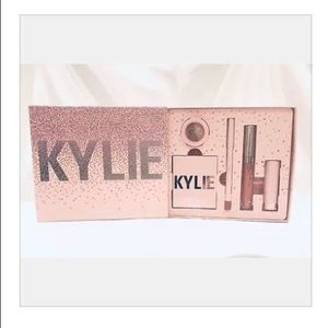 🌺Cute Kylie Cosmetics TRY IT KIT 5-Piece Set